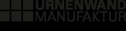 Urnenwandmanufaktur Logo